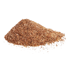 Приправа для сырокопченой колбасы Зернистая 100 г