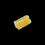 Коллагеновая оболочка кольцевая 43 мм 2 м (гофра)
